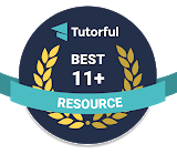 The Ultimate List of 11 Plus (11+) Resources: Past Papers, Guides and Expert Advice